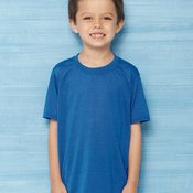 Performance™ Youth T-Shirt